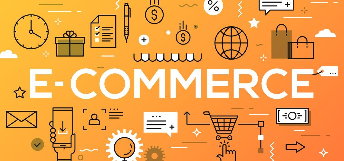 ecommerce_BTOB
