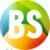 A imagem de perfil de BSPublicidade